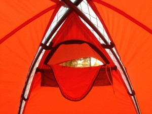 mountain_hardware_direk_2_tent_1
