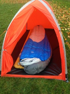 mountain_hardware_direk_2_tent_3