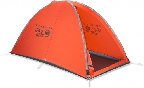 Mountain Hardware Direkt 2 Tent