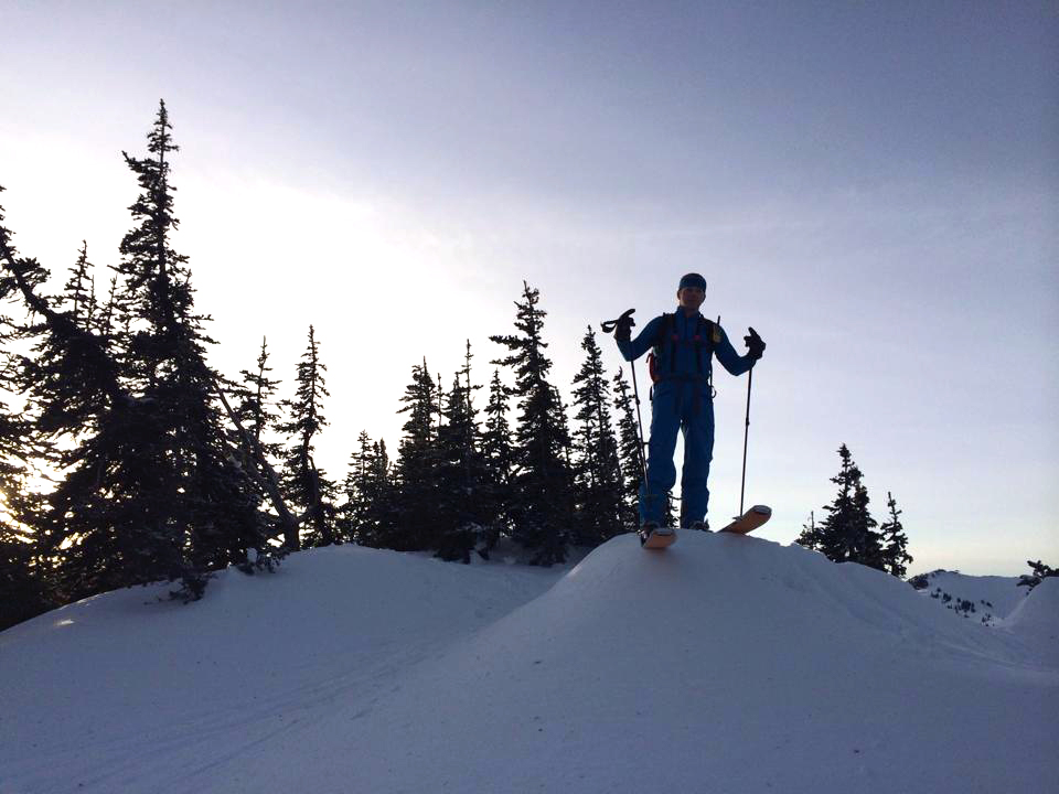 ben_bressler_crystal_mountain_backcountry