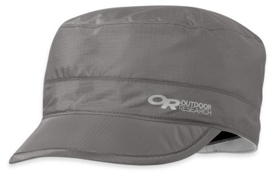 Outdoor Research Radar Rain Cap