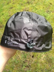 Outdoor Research Radar Rain Cap Size Adjuster