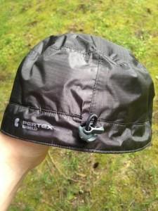 Outdoor Research Radar Rain Cap Size Adjuster