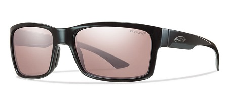 Smith Dolen ChromaPop Polarchromic Ignitor Sunglasses