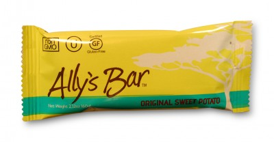 Ally's Bar