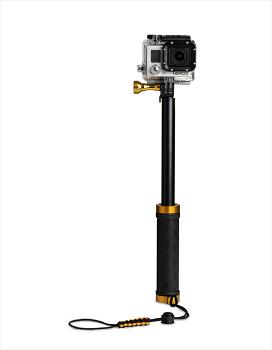 XShot Sport Pole