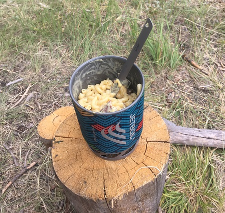 jetboil_micromo_mac_and_cheese_cooked