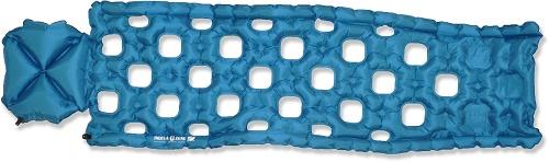 Klymit Inertia O Zone sleeping pad