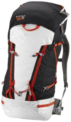 Mountain Hardware Summitrocket 40 Backpack
