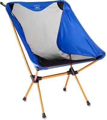 REI Flex Lite Chair