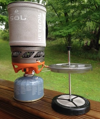 jetboil_coffee_press