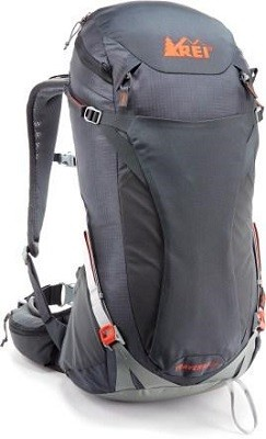 REI Traverse 28 Pack